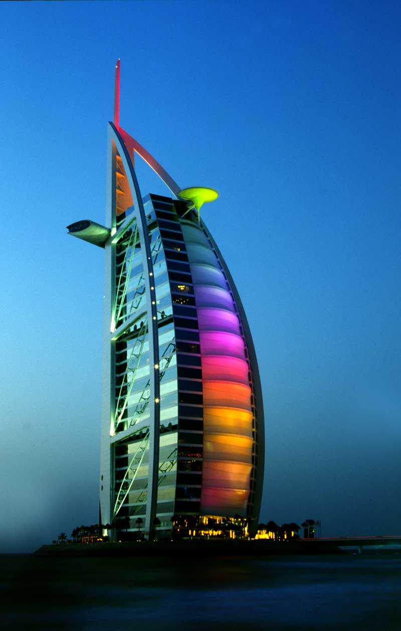 ane of the close beautiful destinations of the World Dream Vacation : Dubai !!! (Creating Happy Travellers! contest)