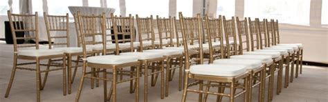 chiavari chair rentals dallas fort worth tx dfw metroplex
