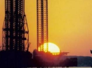 Φωτογραφία για Δυτική Ελλάδα: Σκληρό πόκερ για τις συμβάσεις κοιτασμάτων πετρελαίου σε Πατραϊκό-Κατάκολο