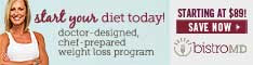 234x60CT Start Your Diet Today - Only $99