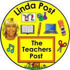 Linda Post The Teacher's Post