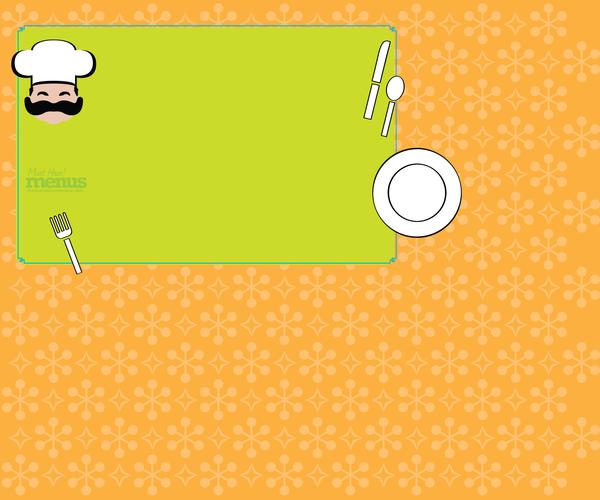 Download 600 Koleksi Background Ppt Makanan HD Terbaru