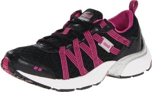 Best Asics Aerobic Shoes