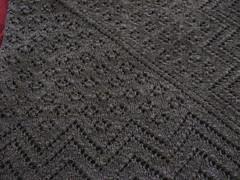grey field small