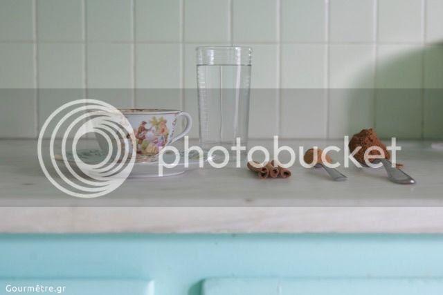 photo gourmetre2_zpsg6whlkt9.jpeg