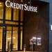 Credit Suisse Sets Changes as Earnings Fall Short of Expectations