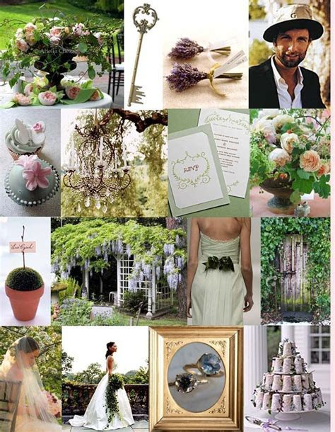Best 25  Secret garden theme ideas on Pinterest   Secret