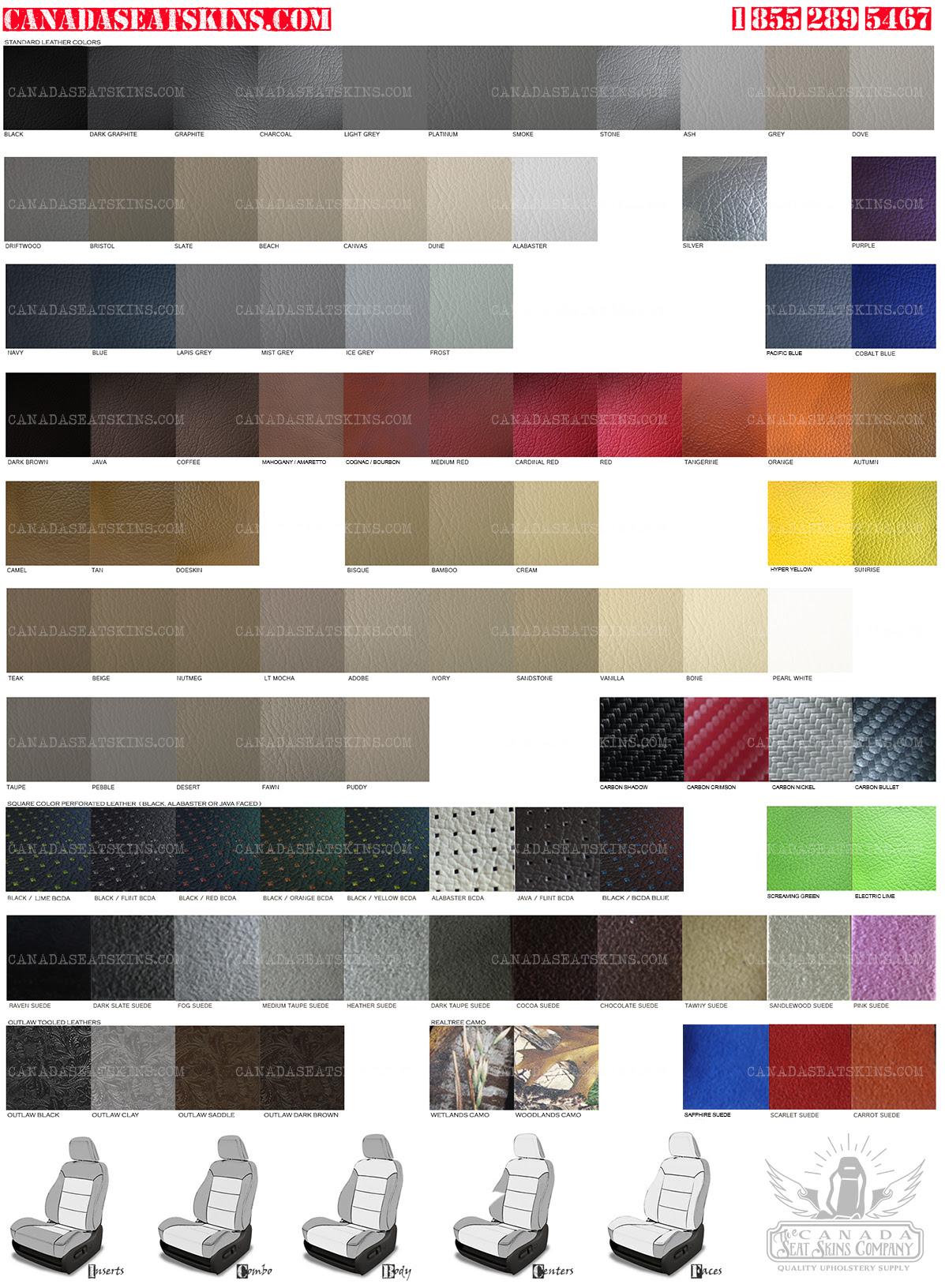 Car Interior Paint Colors home decor Eventasaur