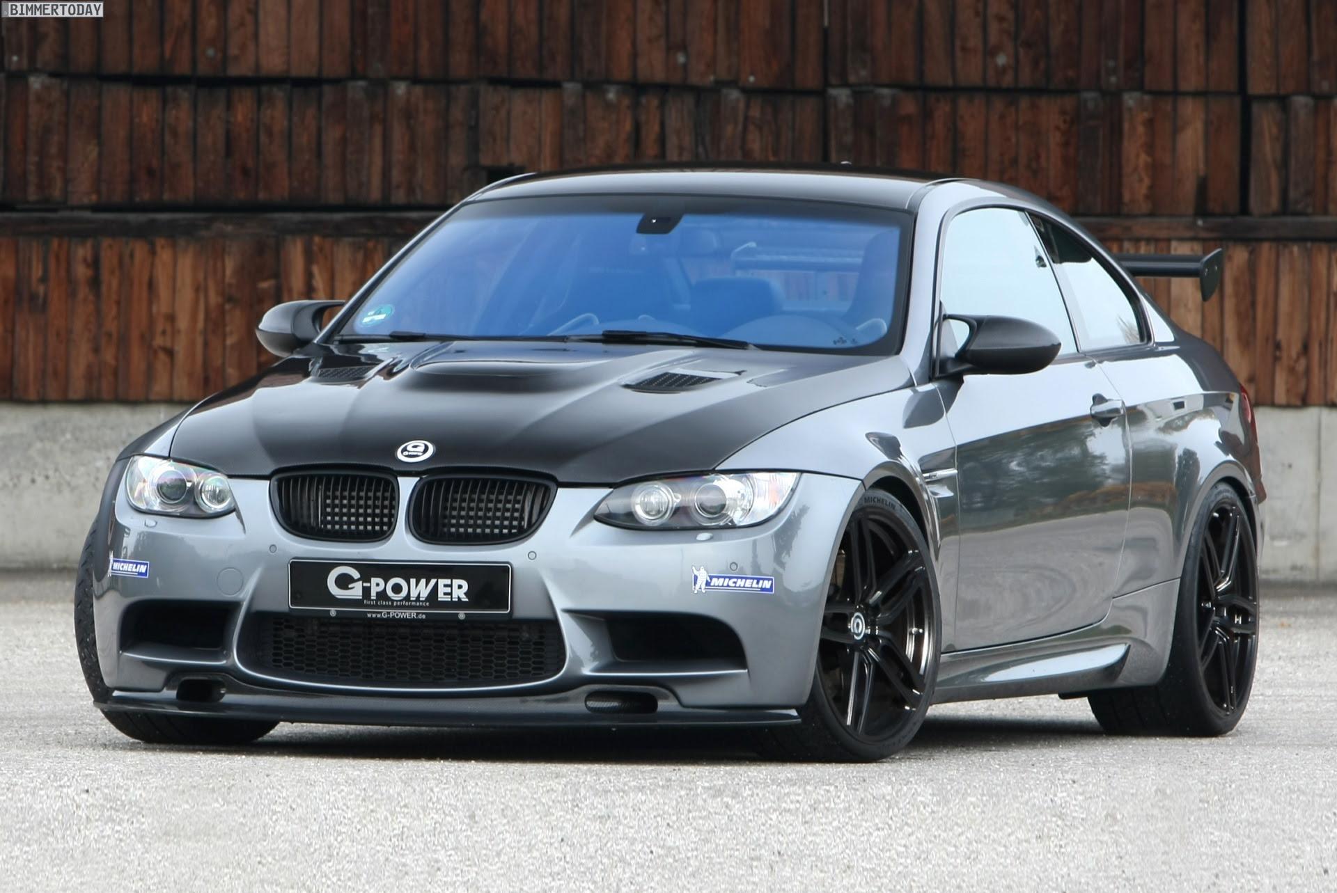 BMW M3 E92 TUNING CARBON  Wroc?awski Informator Internetowy  Wroc?aw, Wroclaw, hotele Wroc?aw
