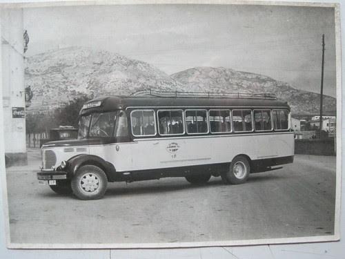 IMG_1989