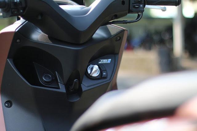 pulang kampung naik motor sangat tidak dianjurkan oleh pemerintah Agar Hati Nyaman Tak Terusik Meninggalkan Motor Di Kala Mudik