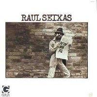 Raul Seixas Metro743