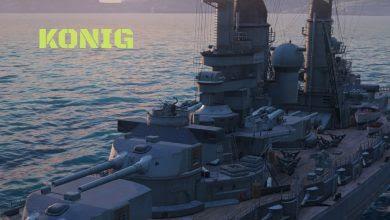 battleship Archives - Ship Rage!
