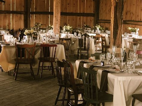 South Pond Farms   Gallery   Barn Wedding Venue near