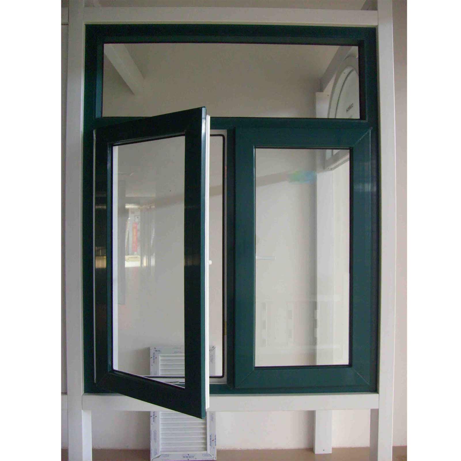 Aluminum Casement Windows for Home - Interior Design ...