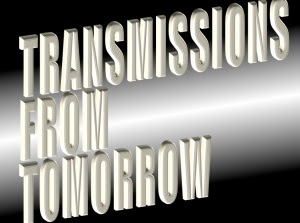 TRANSMISSIONS-FROM-TOMORROW