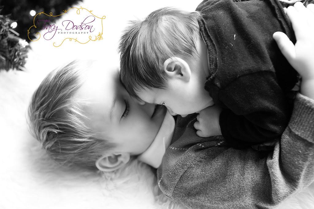 Newborn Photography_006