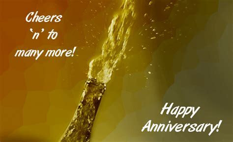 Company Anniversary Wishes   Wishes, Greetings, Pictures