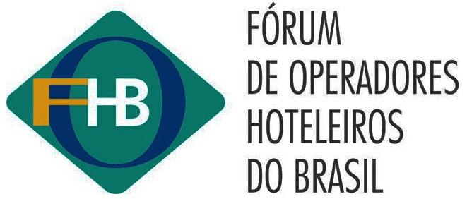 Fórum de Operadores Hoteleiros do Brasil confirma o local do Fórum Nacional da Hotelaria em 2020