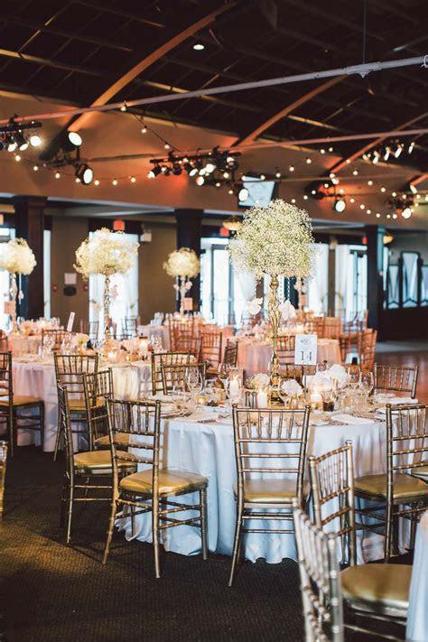 Palais Royale Toronto Wedding   Toronto Wedding