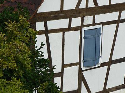 fenêtre fermée, wissembourg.jpg