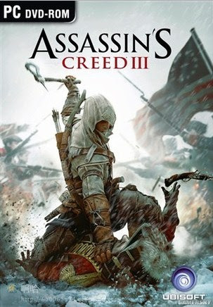 Assassin's Creed Liberation crack - картинка 3