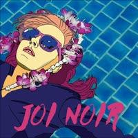 joinoir3