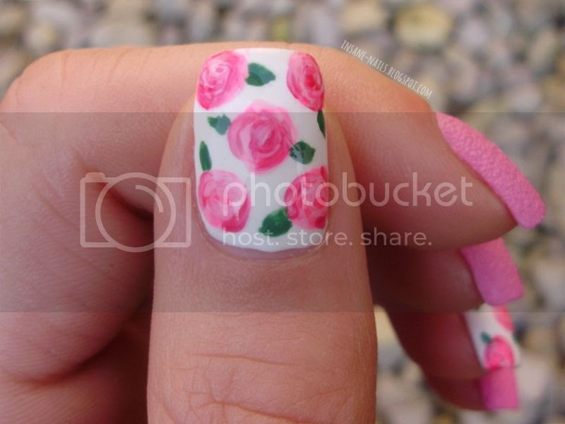photo pink-textured-roses-5_zps7aa47e86.jpg