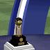 Recopa Sudamericana Update