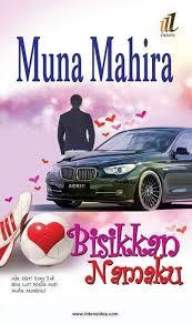 http://www.goodreads.com/book/show/22021206-bisikkan-namaku