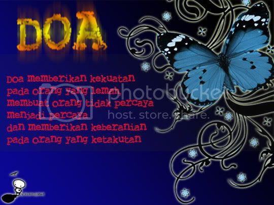 doa Pictures, Images and Photos