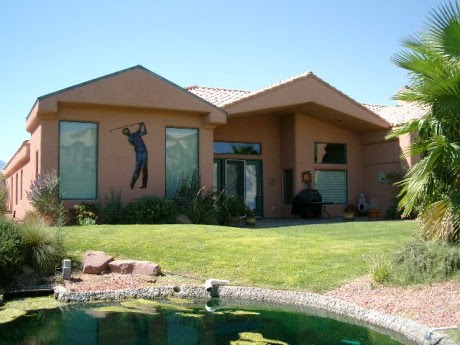 Mesquite NV Real Estate Contracts Browse Mesquite Nevada MLS  Homes_NV