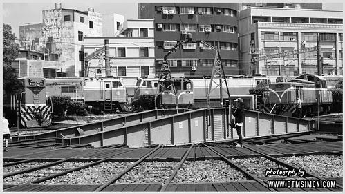 台鐵扇形車庫1512.jpg