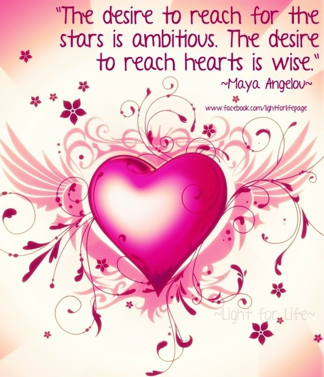Quotes About Queen Of My Heart 24 Quotes