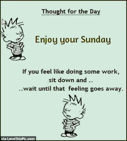 Top 29 Happy Sunday Funny Images Funny Minions Memes