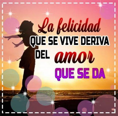 La Alegria Del Amor Unifeed Club