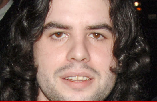 0718_sage_Stallone_article
