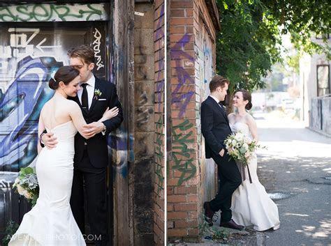 Gladstone Hotel Wedding / Toronto Wedding Photographer