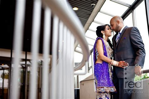 Stoney Creek Sikh Hindu Wedding Photos   Rav   Bhavika