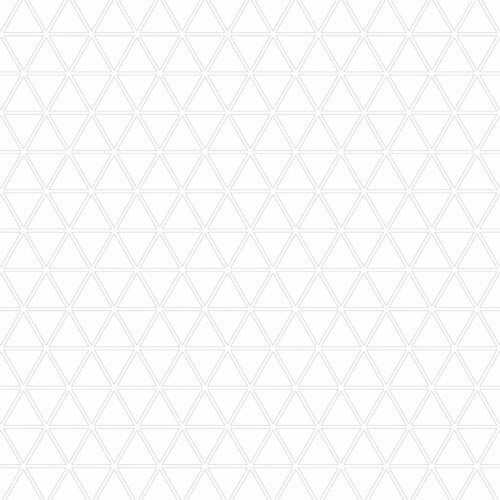 20-cool_grey_light_NEUTRAL_large_SUBTLE_TRIANGLE_12_and_a_half_inch_SQ_350dpi_melstampz