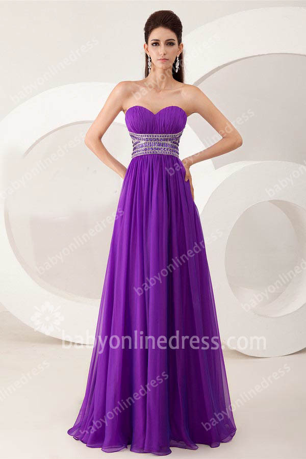 Long evening dresses sale malaysia