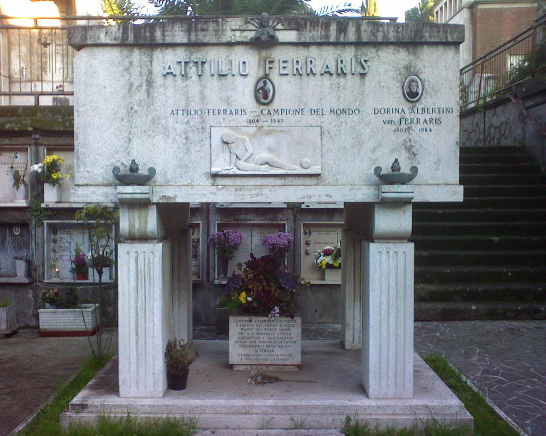 File:Ferraris IV Memoriale.jpg