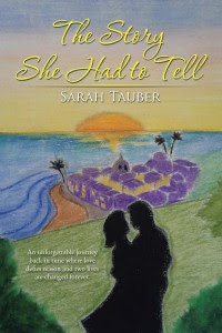 MediaKit_BookCover_TheStorySheHadToTell