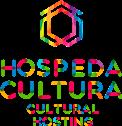 logo_hospeda2