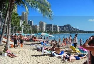 Best Places To Vacation In The Usa Places To Visit Things To Do Day Trips
