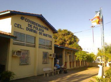 Estado da Bahia é condenado a indenizar mãe de detento morto em delegacia, após agressão