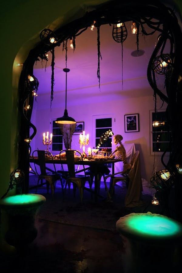 Decoration Ideas to Prove Your Smartness (6)