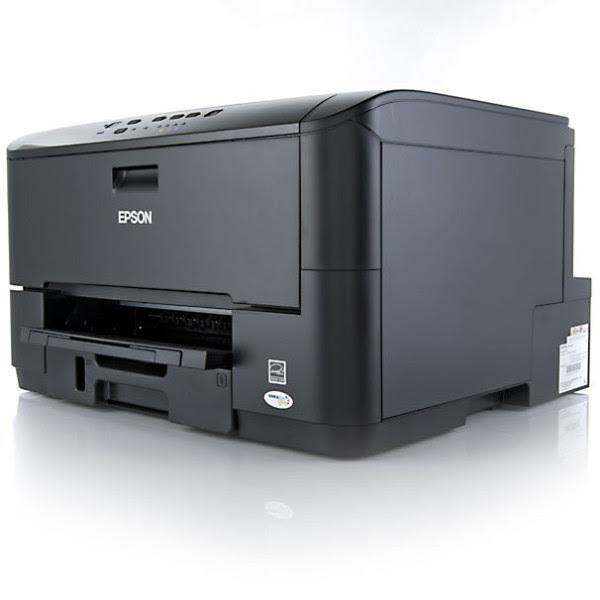 Buy A Printer Near Me Druckerzubehr 77 Blog