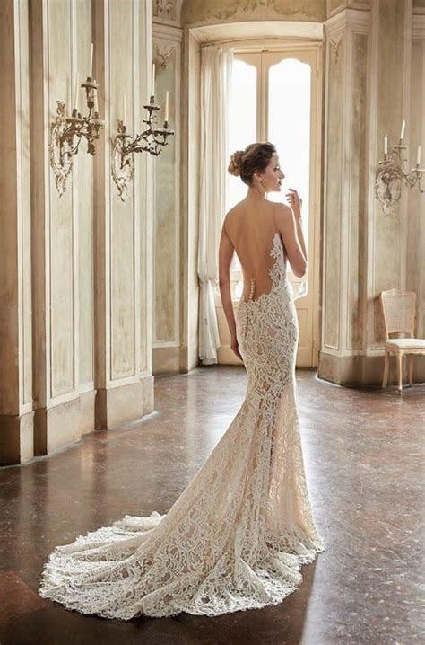Wedding Dress EK1084 ? Eddy K Bridal Gowns   Designer