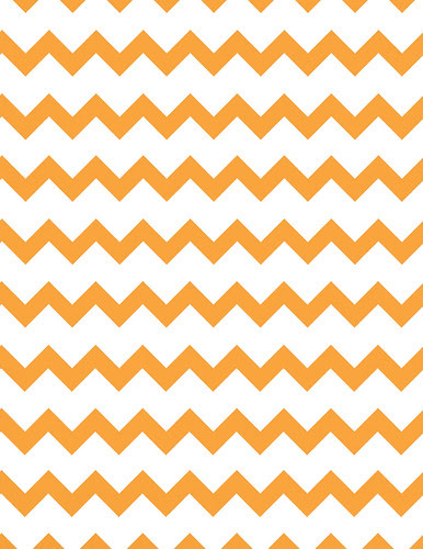 4-tangerine_JPEG_standard_CHEVRON_tight_zig_zag_MED_melstampz_350dpi